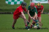 camogie replay (32)