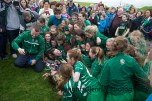 camogie replay (3)