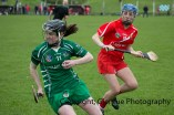 camogie replay (33)