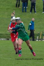 camogie replay (34)