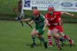 camogie replay (35)