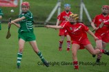 camogie replay (36)