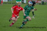 camogie replay (37)