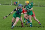 camogie replay (38)