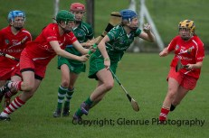 camogie replay (40)