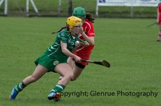 camogie replay (42)
