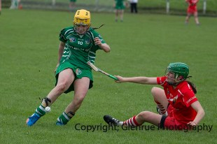 camogie replay (44)