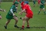camogie replay (45)