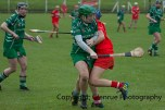 camogie replay (46)
