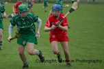 camogie replay (47)