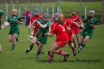camogie replay (48)
