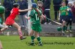 camogie replay (50)