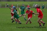 camogie replay (51)