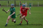 camogie replay (52)