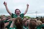 camogie replay (5)