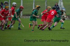 camogie replay (53)