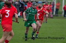 camogie replay (54)