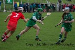camogie replay (57)