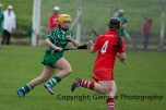 camogie replay (58)