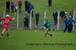 camogie replay (59)