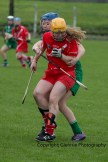 camogie replay (61)