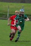 camogie replay (63)