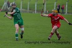 camogie replay (64)