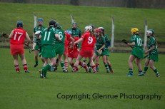 camogie replay (65)