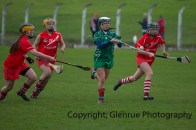 camogie replay (66)
