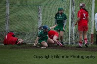 camogie replay (67)