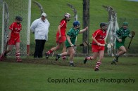 camogie replay (68)