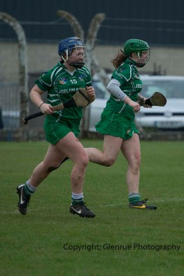 camogie replay (69)