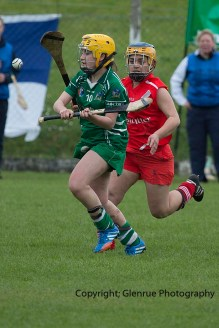 camogie replay (70)
