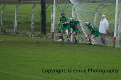camogie replay (71)