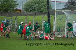 camogie replay (72)