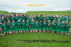 camogie replay (7)