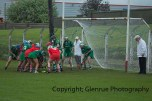 camogie replay (73)