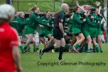 camogie replay (74)