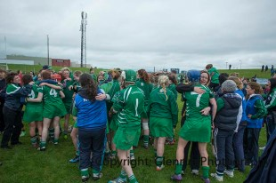 camogie replay (75)