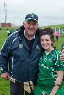 camogie replay (9)