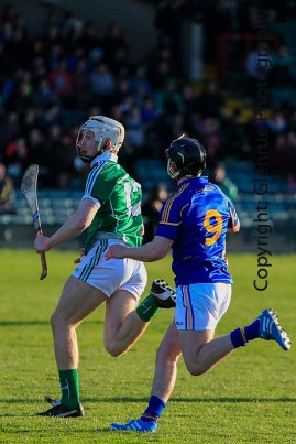 limerick minor hurling 2014 (27)