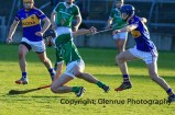 limerick minor hurling 2014 (3)