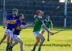 limerick minor hurling 2014 (32)