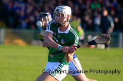 limerick minor hurling 2014 (35)