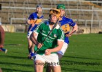 limerick minor hurling 2014 (4)