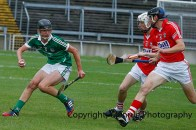 limerick v cork minor hurling semi final 2014 (10)