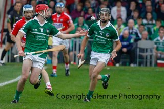 limerick v cork minor hurling semi final 2014 (11)