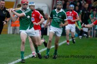 limerick v cork minor hurling semi final 2014 (13)