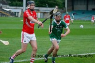 limerick v cork minor hurling semi final 2014 (14)