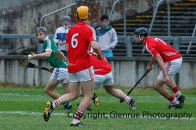 limerick v cork minor hurling semi final 2014 (15)